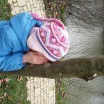 Krisna és a gópík bújócskáznak