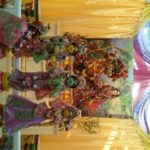 A Rāmāyaṇa, ahogy mi látjuk