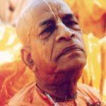 Prabhupāda-képek