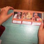 Kártyázz Prabhupádával