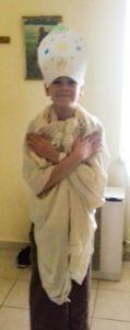 Egyiptom beoltozes vigjan