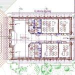 Új épület 1