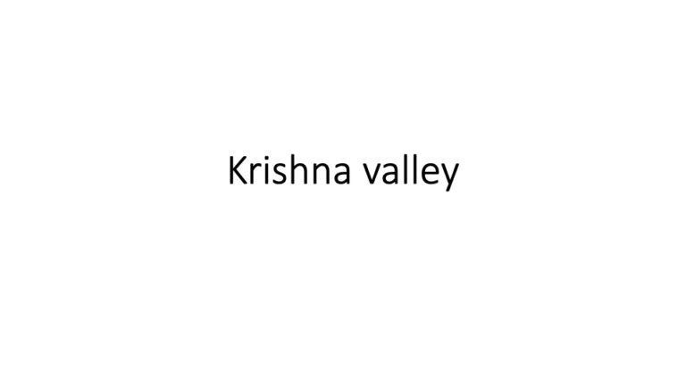 Krisna-völgyi bemutató.001