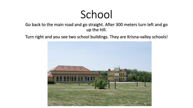 Krisna-völgyi bemutató.005