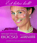 Krisna_volgy_Bucsu_2014