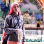 Hogyan lettem Kṛṣṇa-hívő?