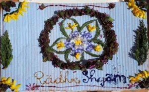 Mandala Syam