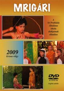 Mrgari_DVDborito_v1.indd