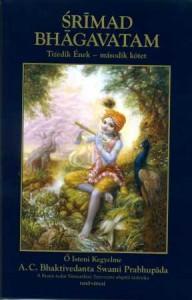 Srimad Bhagavatam 10_2
