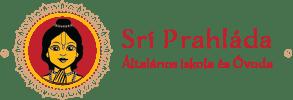Srí Pralád Általános Iskola és Óvoda