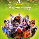 Film - Krisna-völgy 20 éves