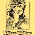 Kṛṣṇa-tudatos játékok 2.