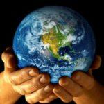 Milyen világban szeretnél élni?