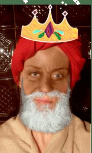 Dasaratha