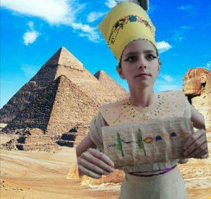 Egyiptom beoltozes Nisha(1)
