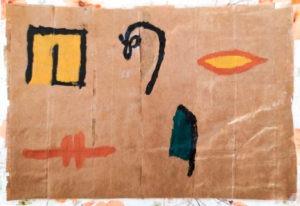 Goloka 5.o - Papirusz