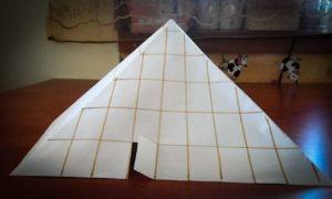 Narada 5.o - Piramis