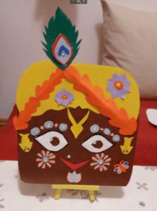 Rangini