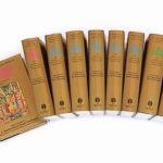 A Caitanya-caritāmṛta történetei